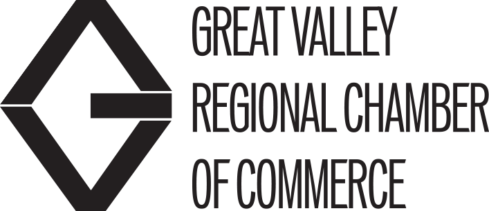 Great Valley Regional Chamber of Commerce